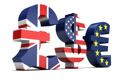 EURO pound-dollar-1
