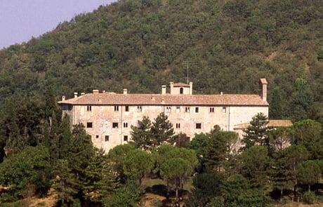 abbazia_DI SPINETO storia_04_big