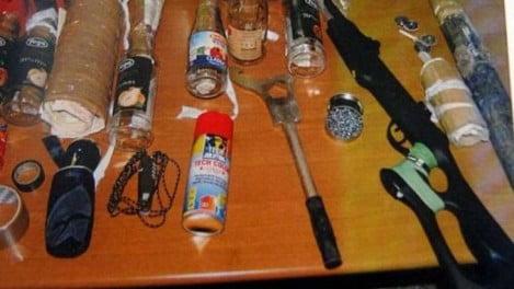 bombe-e-armi