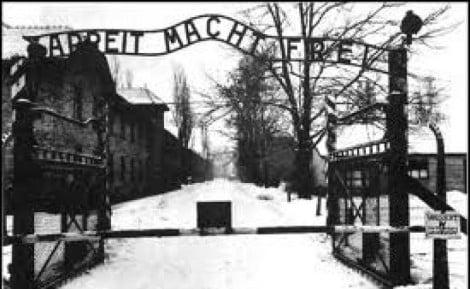 campo-concentramento