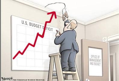 debito20pubblico