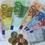 euro-fin