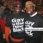 gay-nig