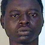 ghanese