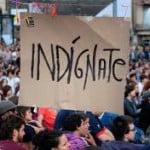 indign