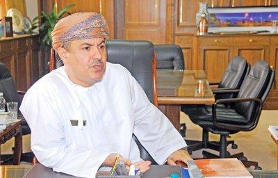 Khalil Abdallah Al-Khonji