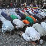 moschea