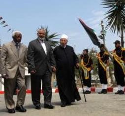 Al-Dahab_Haniyeh_Qaradawi_2013