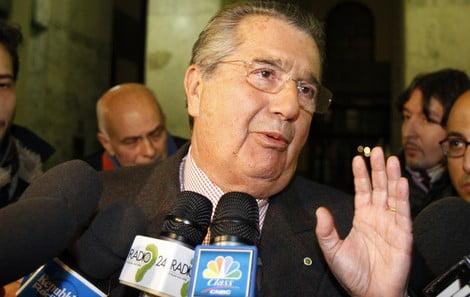 Carlo-De-Benedetti