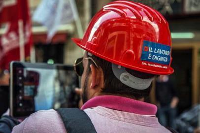 LAVORO 660-0-20130621_101908_532D3E77