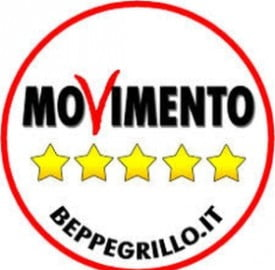 M5S LOGO 17378_il-leader-del-m5s-beppe-grillo-propone-il-referendum-per-uscire-dall-euro
