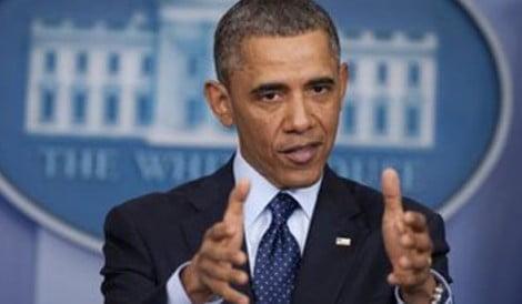 Obama_AFP