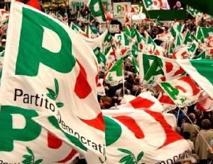 bandiere pd