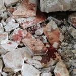 SIRIA: ONG, PIU' DI 100 MILA MORTI DA INIZIO RIVOLTA