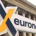 euronexe