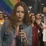 gay-brasile