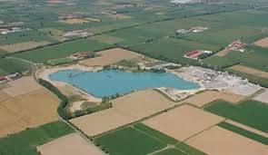 lago italcementi 1004421_536904846345512_1857388836_n