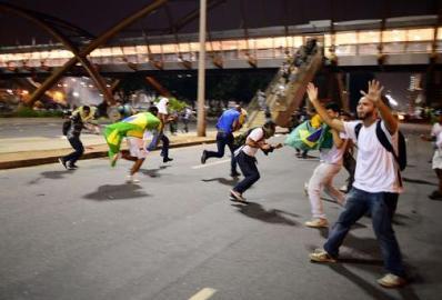 proteste brasile 602-408-20130621_183349_9E97CDCC