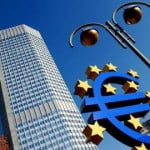BCE - Copia