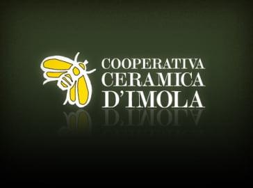 Coop ImolaCeramica