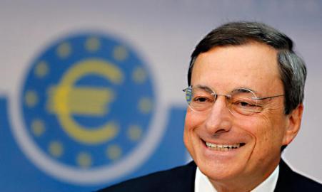 Draghi-e-la-Bce-non-deludono-ma-la-crisi-non-finisce-cosi_h_partb
