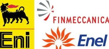 ENI-ENEL-FINMECCANICA-large570