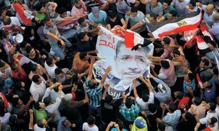 Egitto-al-Caucaso-cosi-avanza-l-islamismo_h_partb