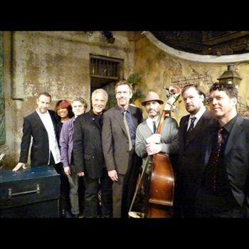 Unica data italiana all'Auditorium Manzoni di Bologna per Hugh Laurie