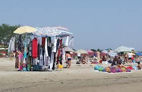 Bagno touring milano marittima proprietari aggrediti da - Bagno zefiro milano marittima ...