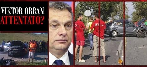 attentato-Orban