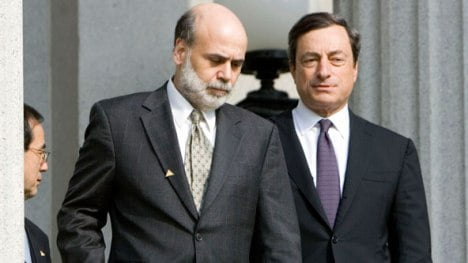 bernanke_draghi_article