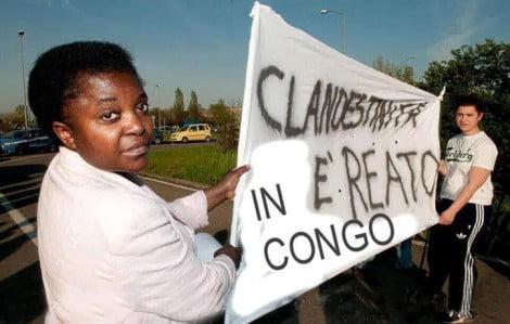 congokyenge