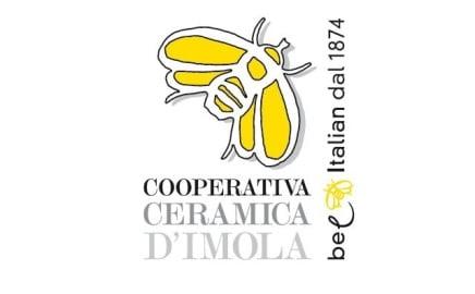Coop Ceramica Imola e Sindacati firmano bozza ristrutturazione ...