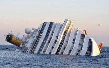 costa concordia nave1