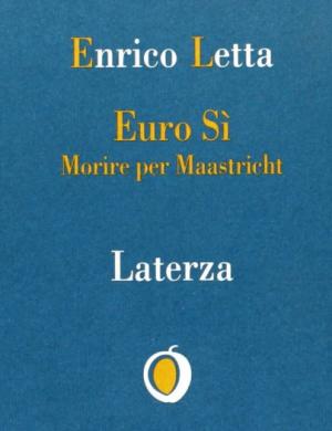euro_n