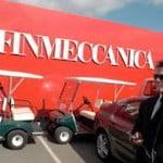 finmecc