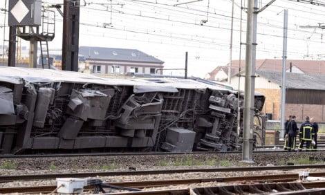 francia_treno