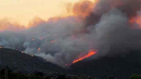 incendio  arizona 660-0-20130701_073211_93A05BFD