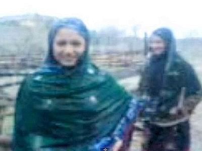 pakistan_ragazze