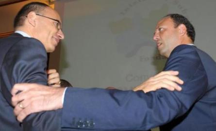 ALFANO LETTA2077758-letta2