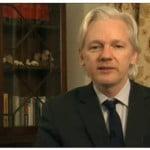 """Wikileaks: Manning;messaggio Assange,""""pericoloso precedente"""""""