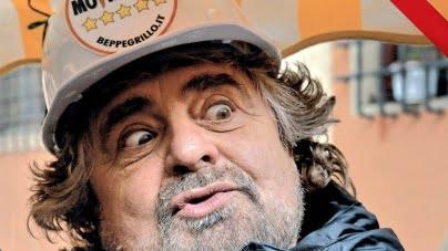 BeppeGrillo