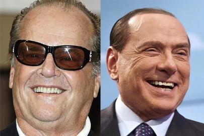 Berlusconi-638x425