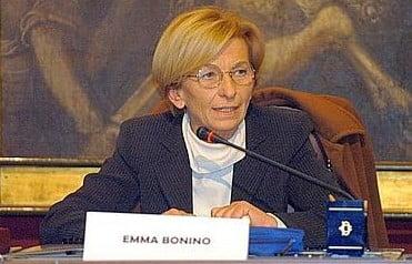 Bonino_Emma