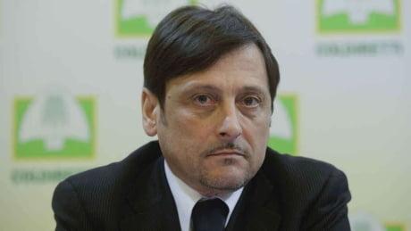 Dario-Stefano