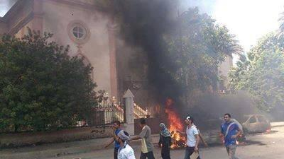 Egitto_chiese2