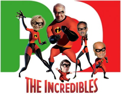 PD the_incredibles_pd