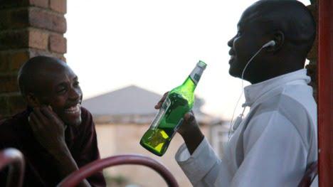 africa_beer_jpg_1308240cl-8