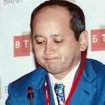 Shalabayeva/ In Kazakistan nuove accuse contro Ablyazov