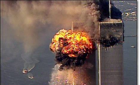 11 settembre Twin_Towers_Explode